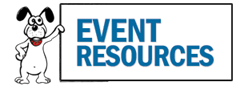 Event Resources Banner