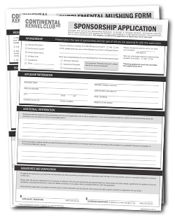Sponsorship-Application.jpg