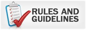Reg. Button Rules and Guides